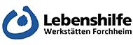 lebenshilfe-forchheim-belling